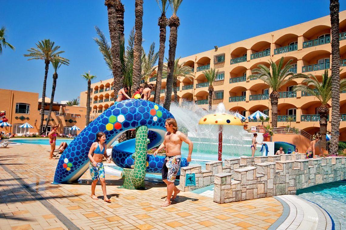 купить радиоприемник марабу аквапарк тунис фото номеров пике популярности среди