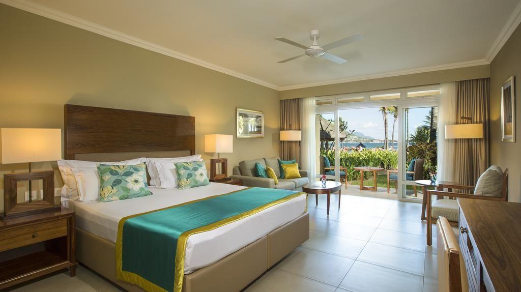 Veranda Pointe Aux Biches Hotel 4* | Экваториал