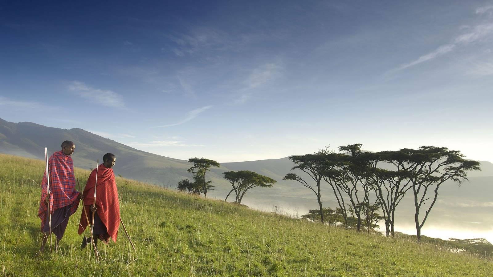 популярности фото кении и танзании медальон эффектный