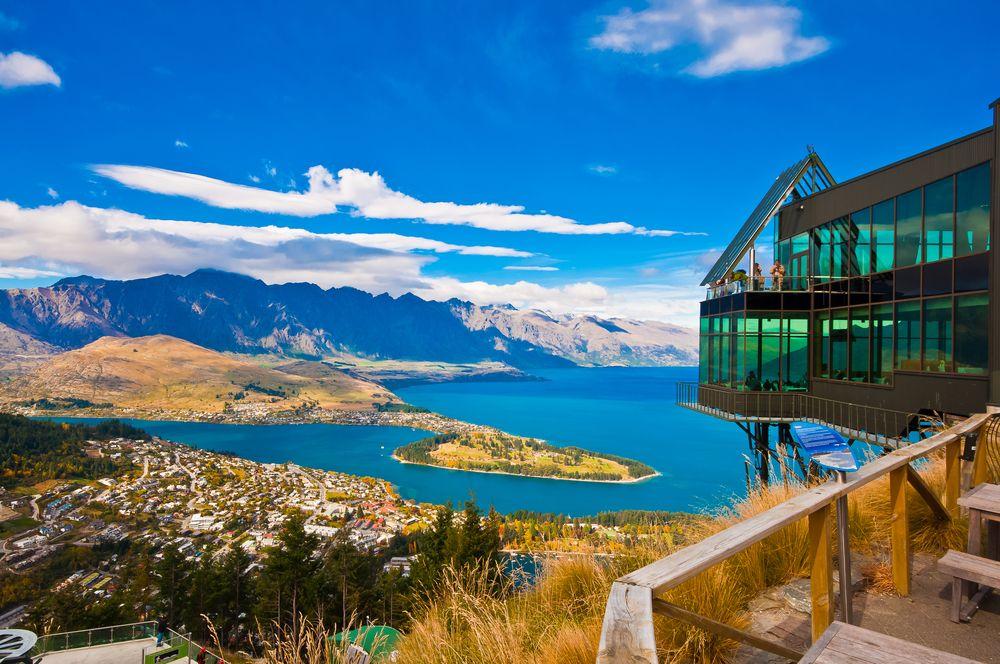 нас новая зеландия красивые виды фото прежде чем читатель